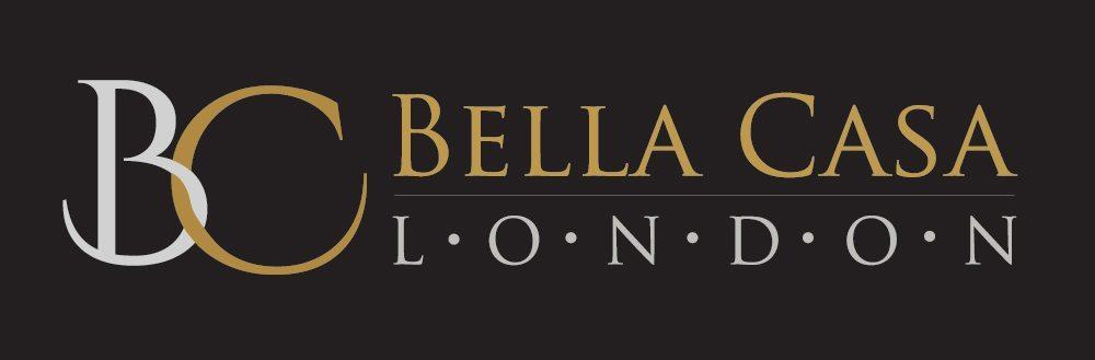 Bella Casa London