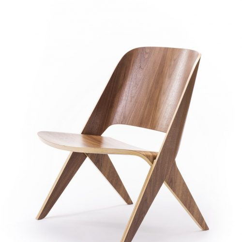 lavitta lounge chair poiat