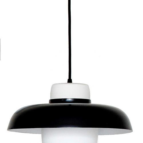 lento 3 ceiling pendant