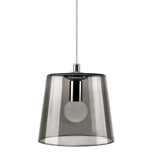 KIKI Glass Pendant Lamp