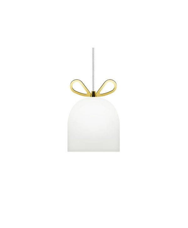 Mini Wing Light Pendant