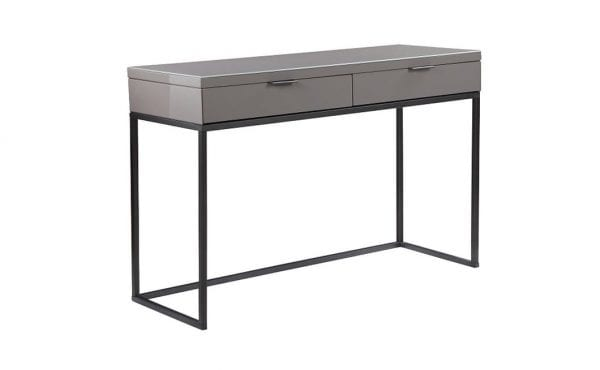 Cresswell Dressing Table/Desk